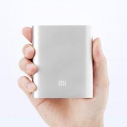 Xiaomi 10400 mAh varavirtalähde