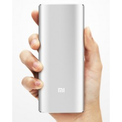 Xiaomi 16000 mAh varavirtalähde