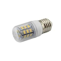 E27 led 12V